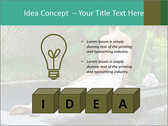 0000096564 PowerPoint Template - Slide 80
