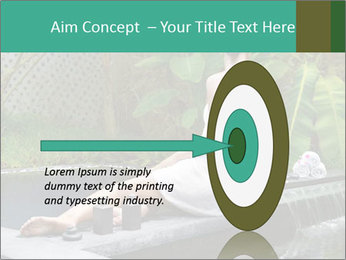 0000096564 PowerPoint Template - Slide 83