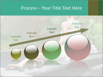 0000096564 PowerPoint Template - Slide 87