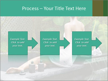 0000096564 PowerPoint Template - Slide 88