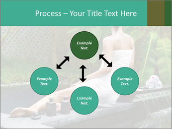 0000096564 PowerPoint Template - Slide 91