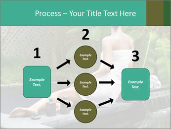 0000096564 PowerPoint Template - Slide 92