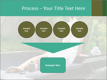 0000096564 PowerPoint Template - Slide 93