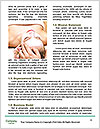 0000096564 Word Template - Page 4
