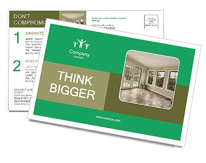 0000096565 Postcard Template