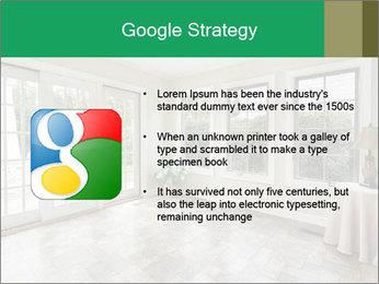 0000096565 PowerPoint Template - Slide 10
