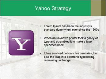 0000096565 PowerPoint Template - Slide 11