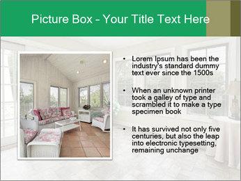 0000096565 PowerPoint Template - Slide 13