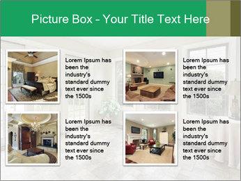 0000096565 PowerPoint Template - Slide 14