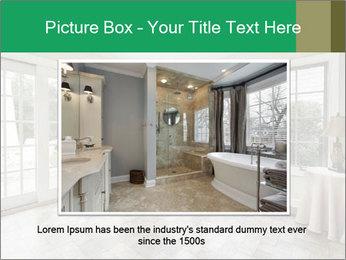 0000096565 PowerPoint Template - Slide 16