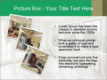 0000096565 PowerPoint Template - Slide 17