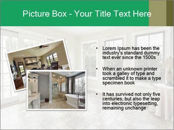 0000096565 PowerPoint Template - Slide 20