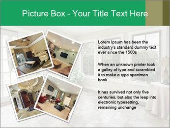 0000096565 PowerPoint Template - Slide 23