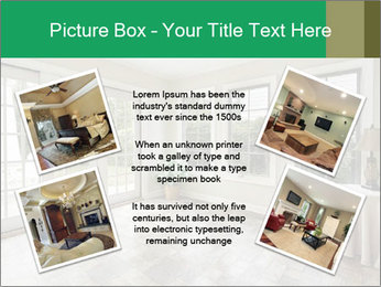 0000096565 PowerPoint Template - Slide 24
