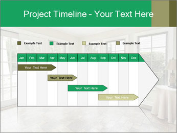 0000096565 PowerPoint Template - Slide 25
