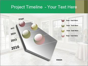 0000096565 PowerPoint Template - Slide 26