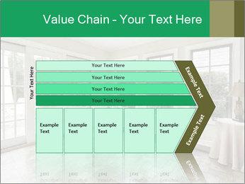 0000096565 PowerPoint Template - Slide 27