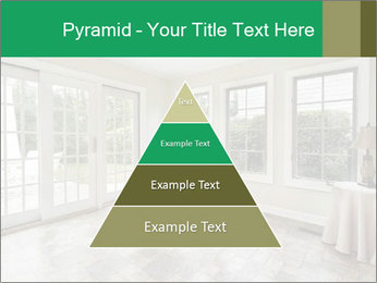 0000096565 PowerPoint Template - Slide 30