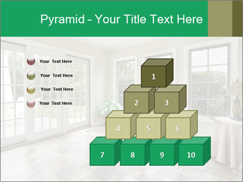 0000096565 PowerPoint Template - Slide 31