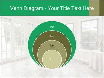 0000096565 PowerPoint Template - Slide 34