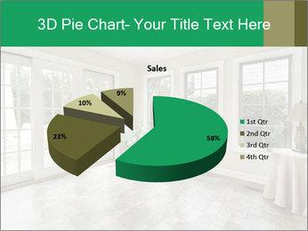 0000096565 PowerPoint Template - Slide 35