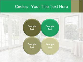 0000096565 PowerPoint Template - Slide 38