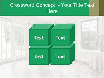 0000096565 PowerPoint Template - Slide 39