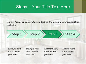 0000096565 PowerPoint Template - Slide 4