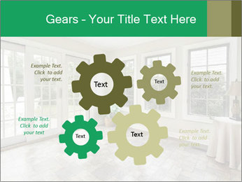 0000096565 PowerPoint Template - Slide 47