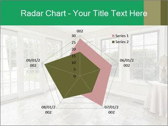 0000096565 PowerPoint Template - Slide 51