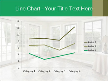 0000096565 PowerPoint Template - Slide 54