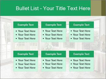 0000096565 PowerPoint Template - Slide 56