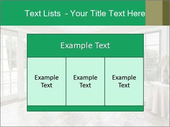 0000096565 PowerPoint Template - Slide 59