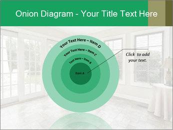 0000096565 PowerPoint Template - Slide 61