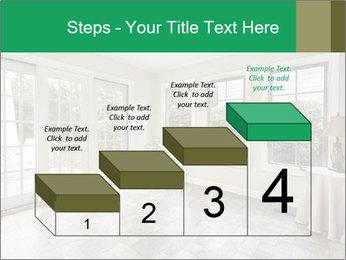 0000096565 PowerPoint Template - Slide 64