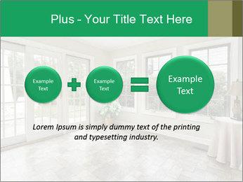 0000096565 PowerPoint Template - Slide 75