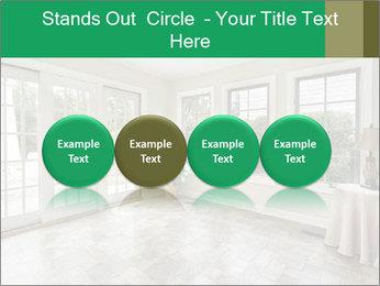 0000096565 PowerPoint Template - Slide 76