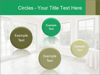 0000096565 PowerPoint Template - Slide 77