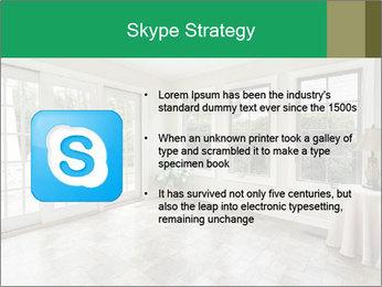 0000096565 PowerPoint Template - Slide 8