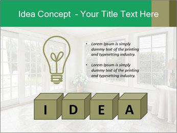 0000096565 PowerPoint Template - Slide 80