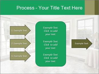 0000096565 PowerPoint Template - Slide 85