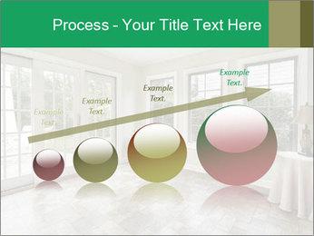 0000096565 PowerPoint Template - Slide 87