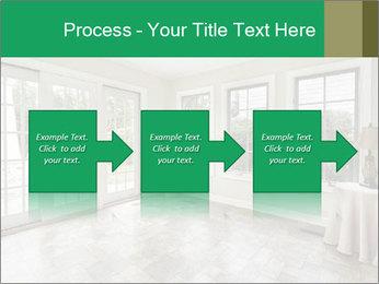 0000096565 PowerPoint Template - Slide 88