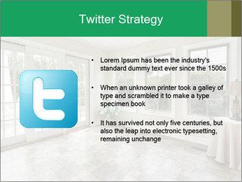 0000096565 PowerPoint Template - Slide 9