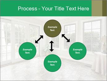 0000096565 PowerPoint Template - Slide 91