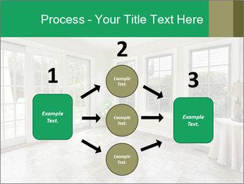 0000096565 PowerPoint Template - Slide 92