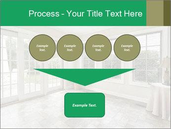 0000096565 PowerPoint Template - Slide 93