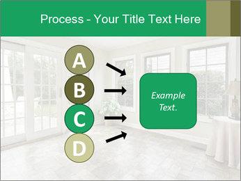 0000096565 PowerPoint Template - Slide 94