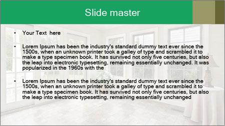 0000096565 PowerPoint Template - Slide 2