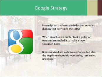 0000096566 PowerPoint Template - Slide 10